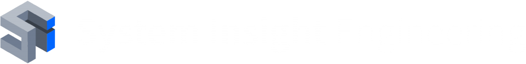 Main site logo SIE