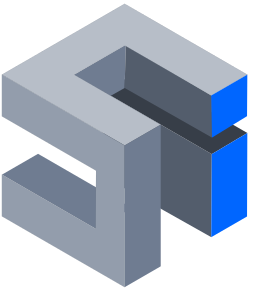 Transparent SIE logo